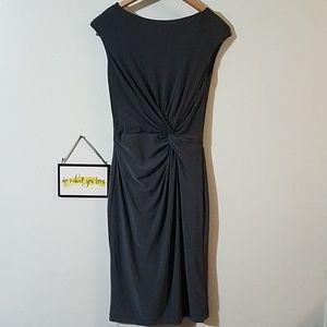 Elegant Ralph Lauren dress